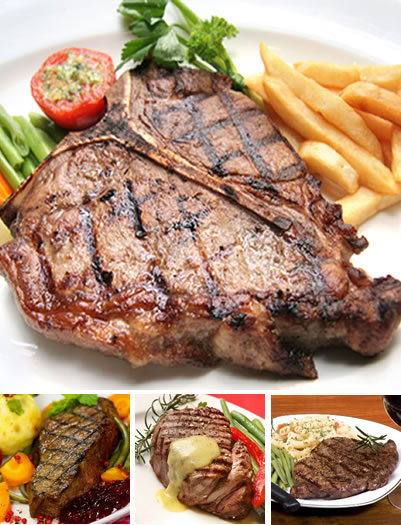 6packsteaks2.jpg